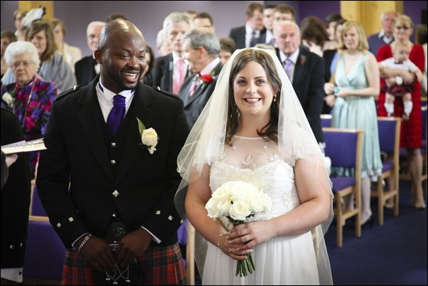 wedding photography at Culloden Free Church and the New Drumossie Hotel-2544