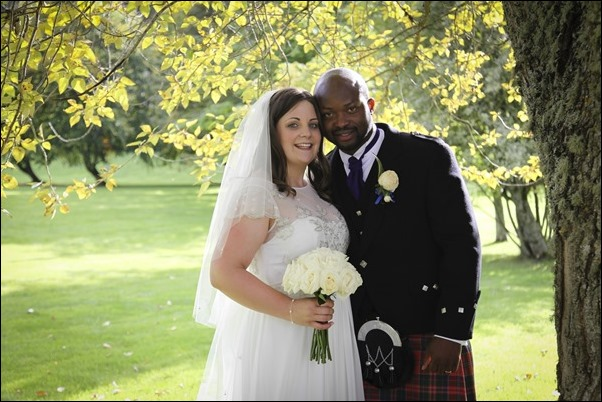 wedding photography at Culloden Free Church and the New Drumossie Hotel-2910