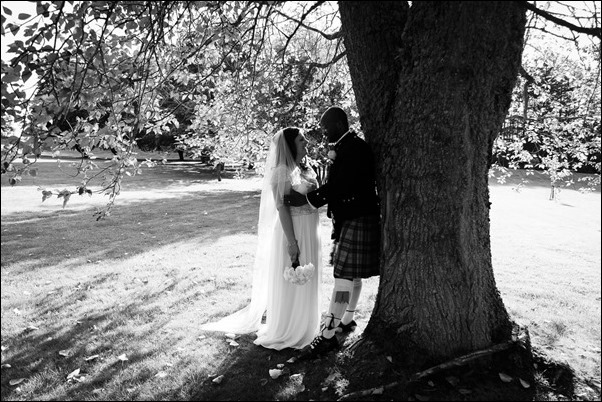 wedding photography at Culloden Free Church and the New Drumossie Hotel-2913