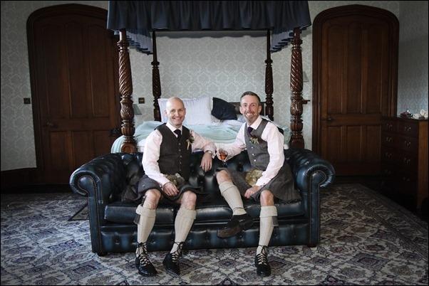 wedding photography at Leys Castle, Inverness, Highland-8366