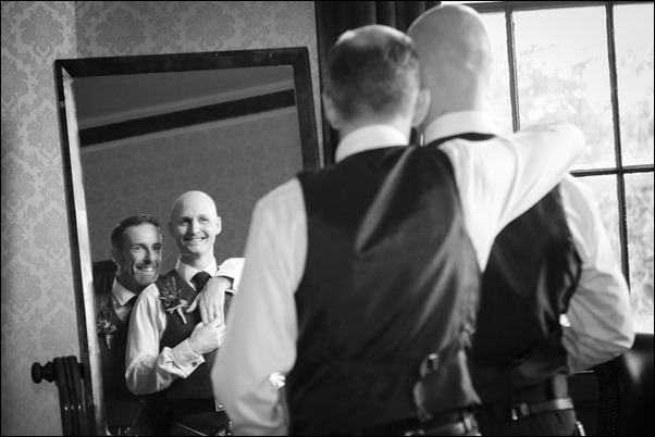 wedding photography at Leys Castle, Inverness, Highland-8385
