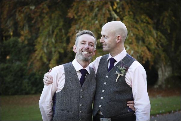 wedding photography at Leys Castle, Inverness, Highland-8594