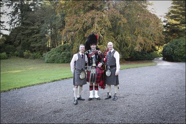 wedding photography at Leys Castle, Inverness, Highland-8603