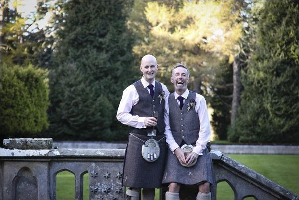 wedding photography at Leys Castle, Inverness, Highland-8642