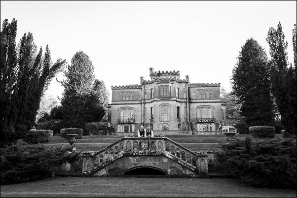 wedding photography at Leys Castle, Inverness, Highland-8655-2