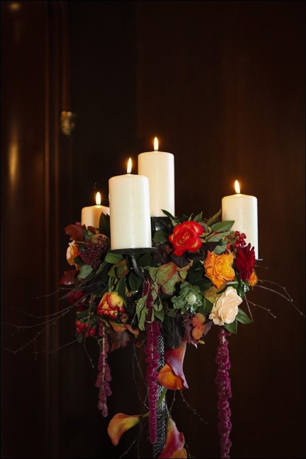 wedding photography at Leys Castle, Inverness, Highland-8946