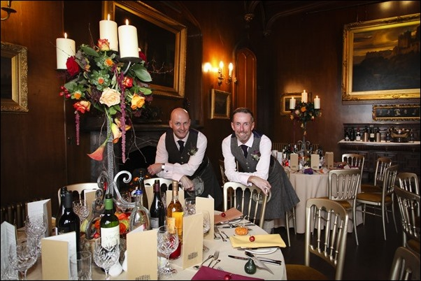 wedding photography at Leys Castle, Inverness, Highland-8953