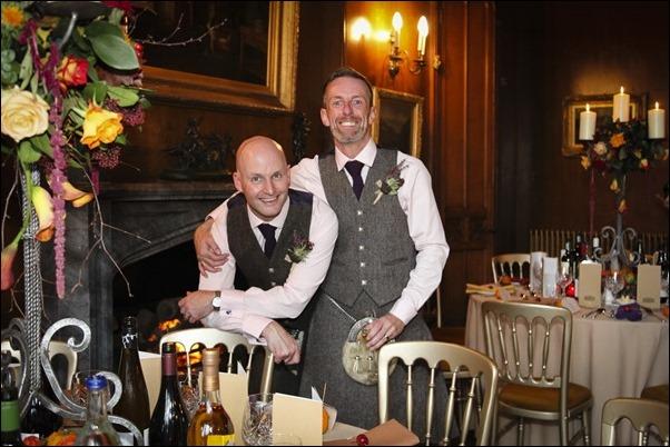 wedding photography at Leys Castle, Inverness, Highland-8955