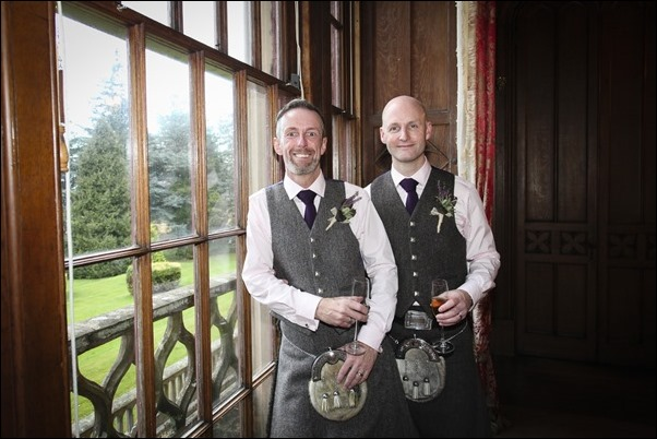 wedding photography at Leys Castle, Inverness, Highland-8960