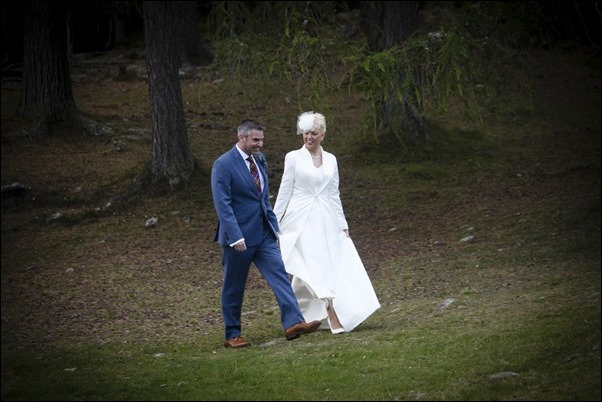 wedding photography at Loch and Eilein-6654
