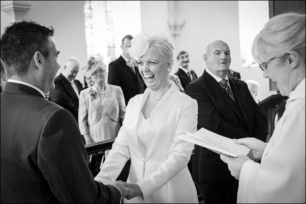 wedding photography at St John's Church Rothiemurchus-6956-2