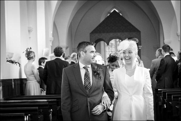 wedding photography at St John's Church Rothiemurchus-7017-2