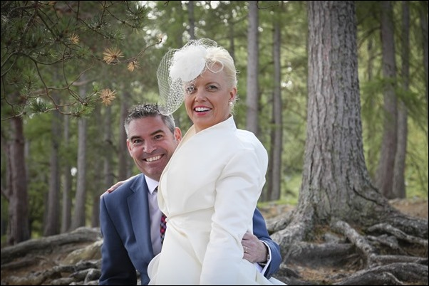 wedding photography at St John's Church Rothiemurchus-7191