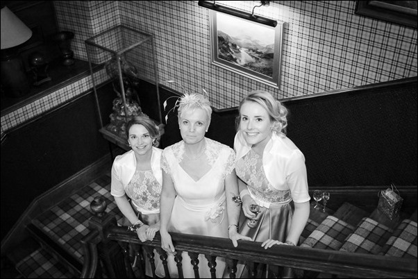 wedding photography at The Cairngorm Hotel-7514