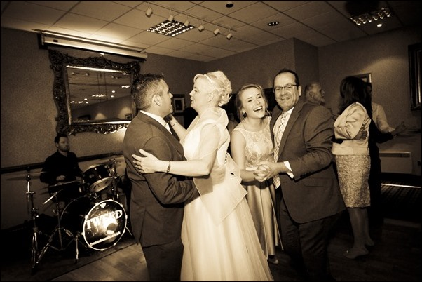 wedding photography at The Cairngorm Hotel-7575