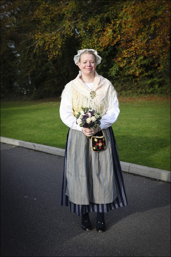wedding photography at the Archive Centre Inverness and the Mercure Hotel-9296