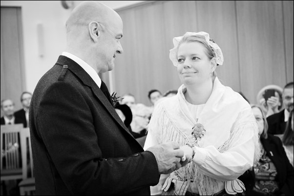 wedding photography at the Archive Centre Inverness and the Mercure Hotel-9400