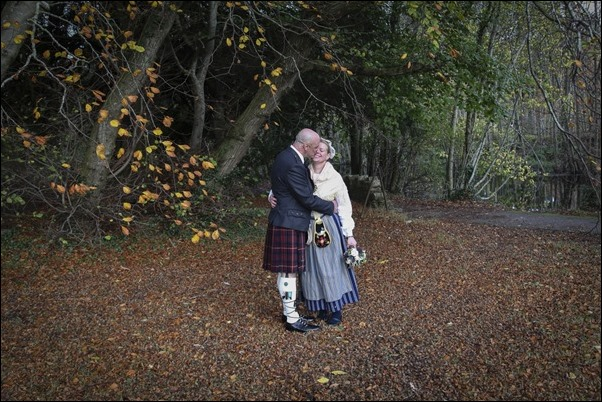 wedding photography at the Archive Centre Inverness and the Mercure Hotel-9547
