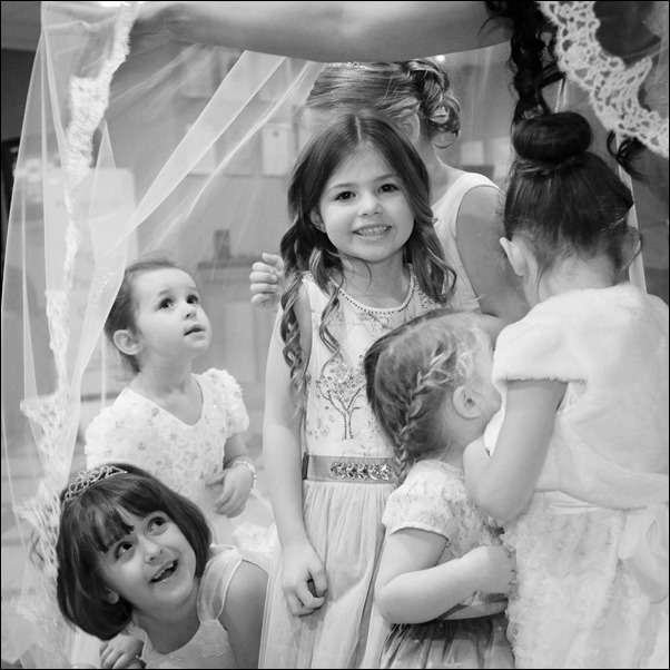 wedding photography at the Hilton Coylumbridge, Highlands_0040 (12)