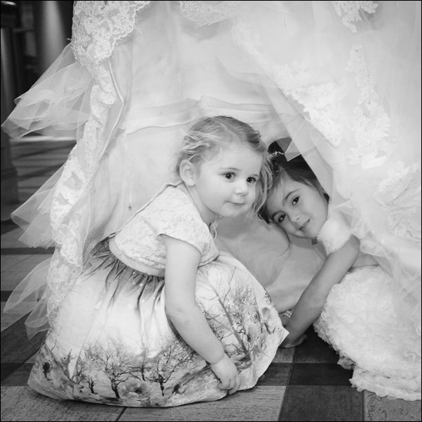 wedding photography at the Hilton Coylumbridge, Highlands_0040 (15)