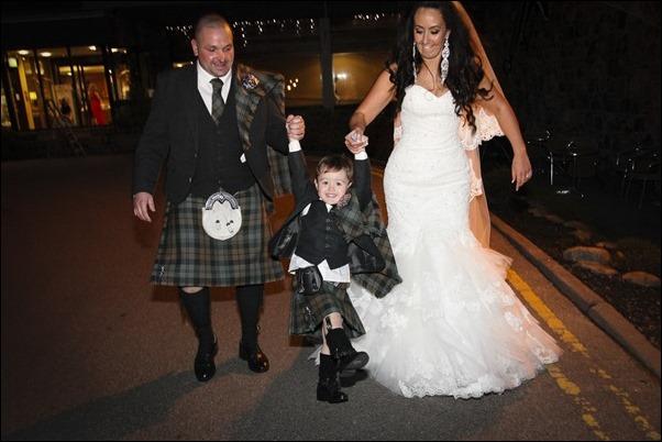 wedding photography at the Hilton Coylumbridge, Highlands_0040 (17)