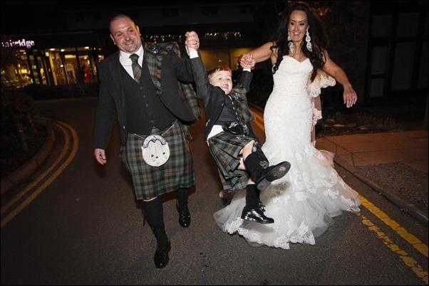 wedding photography at the Hilton Coylumbridge, Highlands_0040 (18)