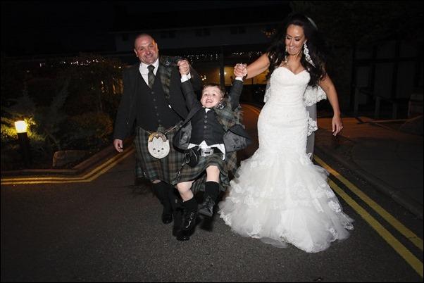 wedding photography at the Hilton Coylumbridge, Highlands_0040 (19)