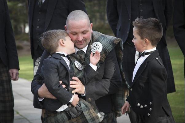 wedding photography at the Hilton Coylumbridge, Highlands_0040 (20)
