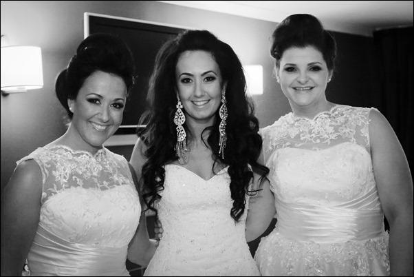 wedding photography at the Hilton Coylumbridge, Highlands_0040 (21)