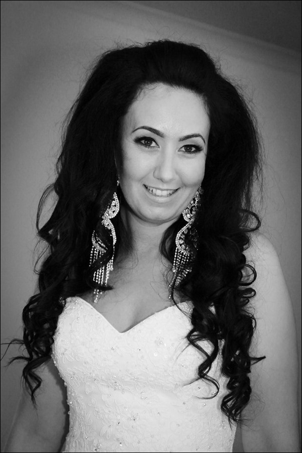 wedding photography at the Hilton Coylumbridge, Highlands_0040 (22)