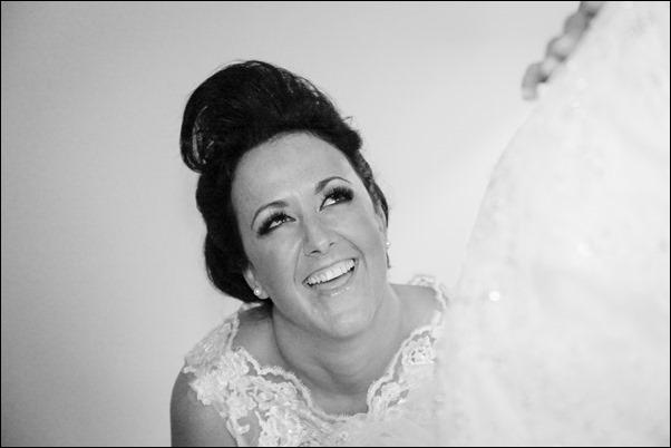 wedding photography at the Hilton Coylumbridge, Highlands_0040 (23)