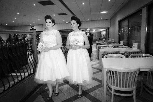 wedding photography at the Hilton Coylumbridge, Highlands_0040 (2)