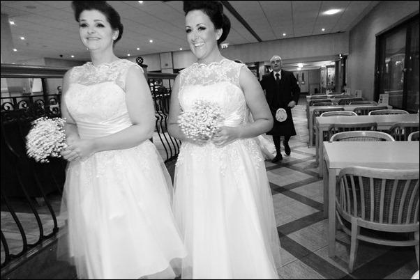 wedding photography at the Hilton Coylumbridge, Highlands_0040 (4)