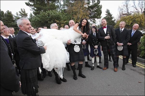 wedding photography at the Hilton Coylumbridge, Highlands_0040 (6)