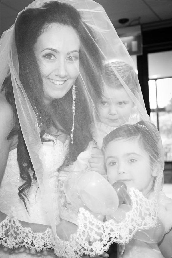 wedding photography at the Hilton Coylumbridge, Highlands_0040 (7)