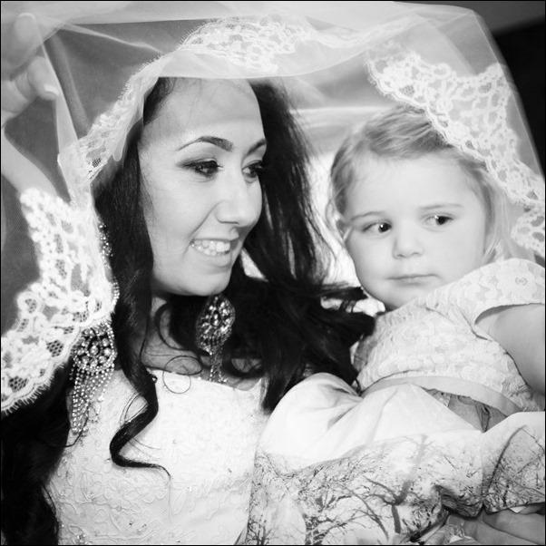 wedding photography at the Hilton Coylumbridge, Highlands_0040 (9)