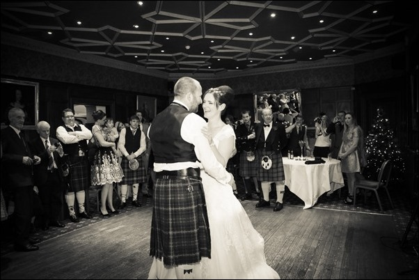 Wedding Photography at Bunchrew House Hotel, Highlands-3493-2