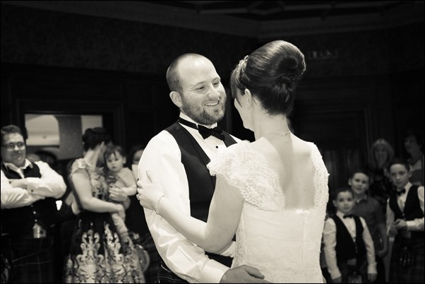 Wedding Photography at Bunchrew House Hotel, Highlands-3499-2