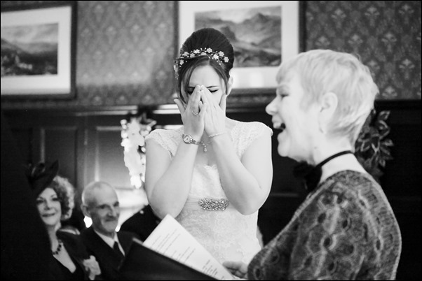 Wedding Photography at Bunchrew House Hotel, Highlands-9556
