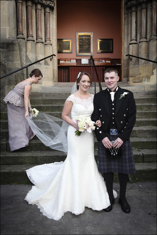 Wedding photographyat Inverness Free Church and Kingsmills Hotel-2180