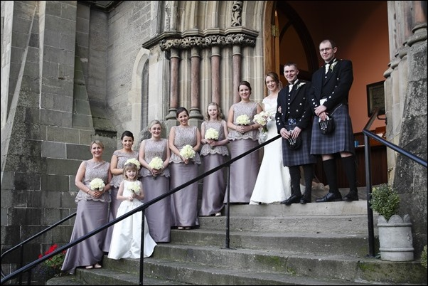 Wedding photographyat Inverness Free Church and Kingsmills Hotel-2216