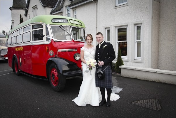 Wedding photographyat Inverness Free Church and Kingsmills Hotel-2274