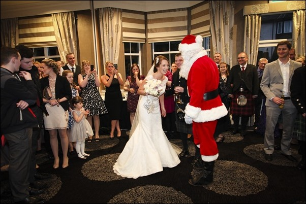 Wedding photographyat Inverness Free Church and Kingsmills Hotel-2359