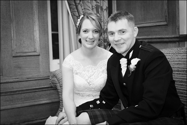 Wedding photographyat Inverness Free Church and Kingsmills Hotel-2585