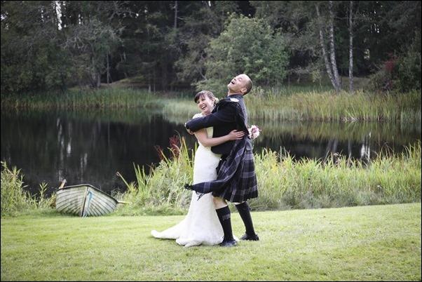 Wedding photo graphy at Alvie House highlands (13)