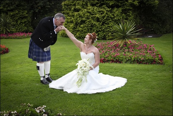 wedding photography Archive Centre Inverness-1628