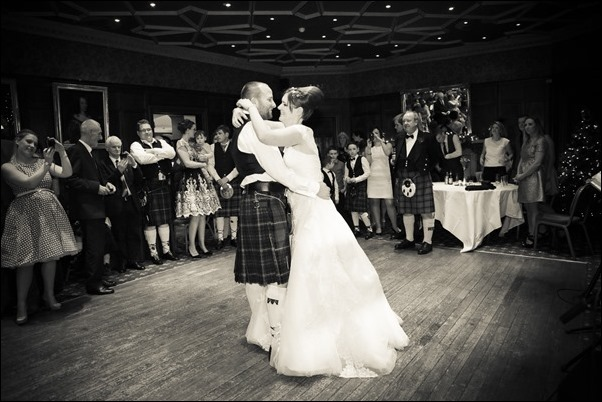 Wedding Photography at Bunchrew House Hotel, Highlands-3496-2