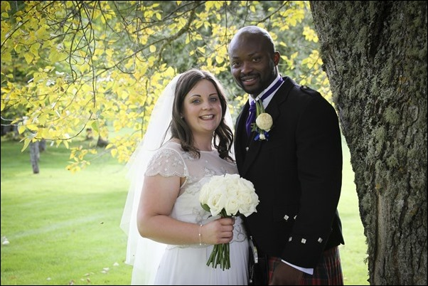 wedding photography at Culloden Free Church and the New Drumossie Hotel-6467