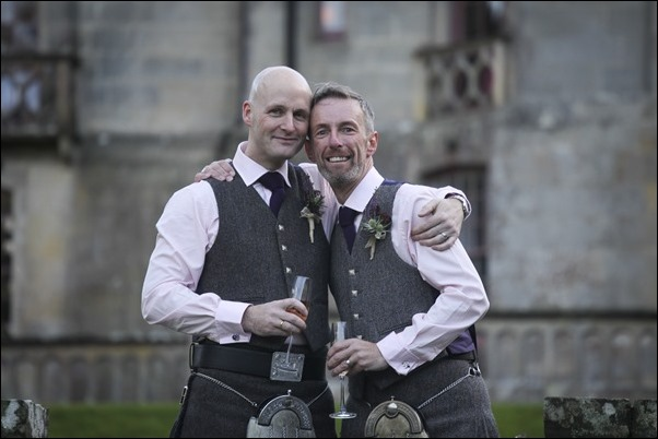 wedding photography at Leys Castle, Inverness, Highland-7711