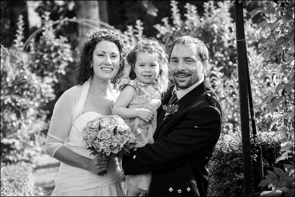 Wedding photography at Newbold House, Forres, -9921-2